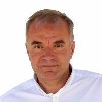 Arturo Ruiz Taboada | UMA formación, líderes contigo