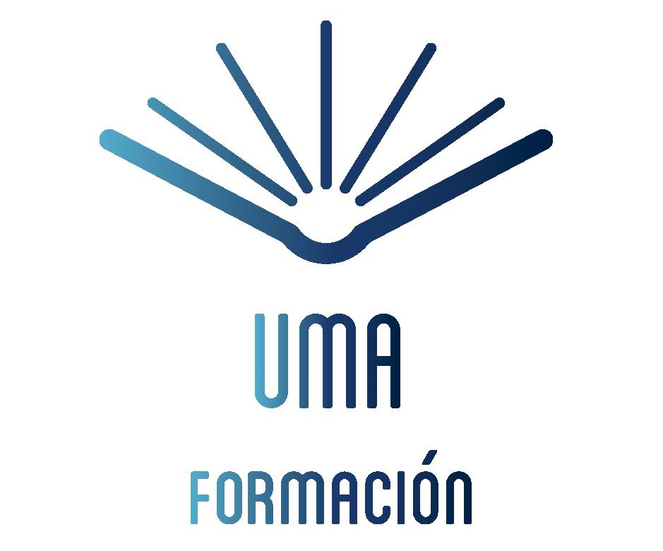 UMA formación