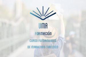 Miniatura Fundamentos marketing turístico