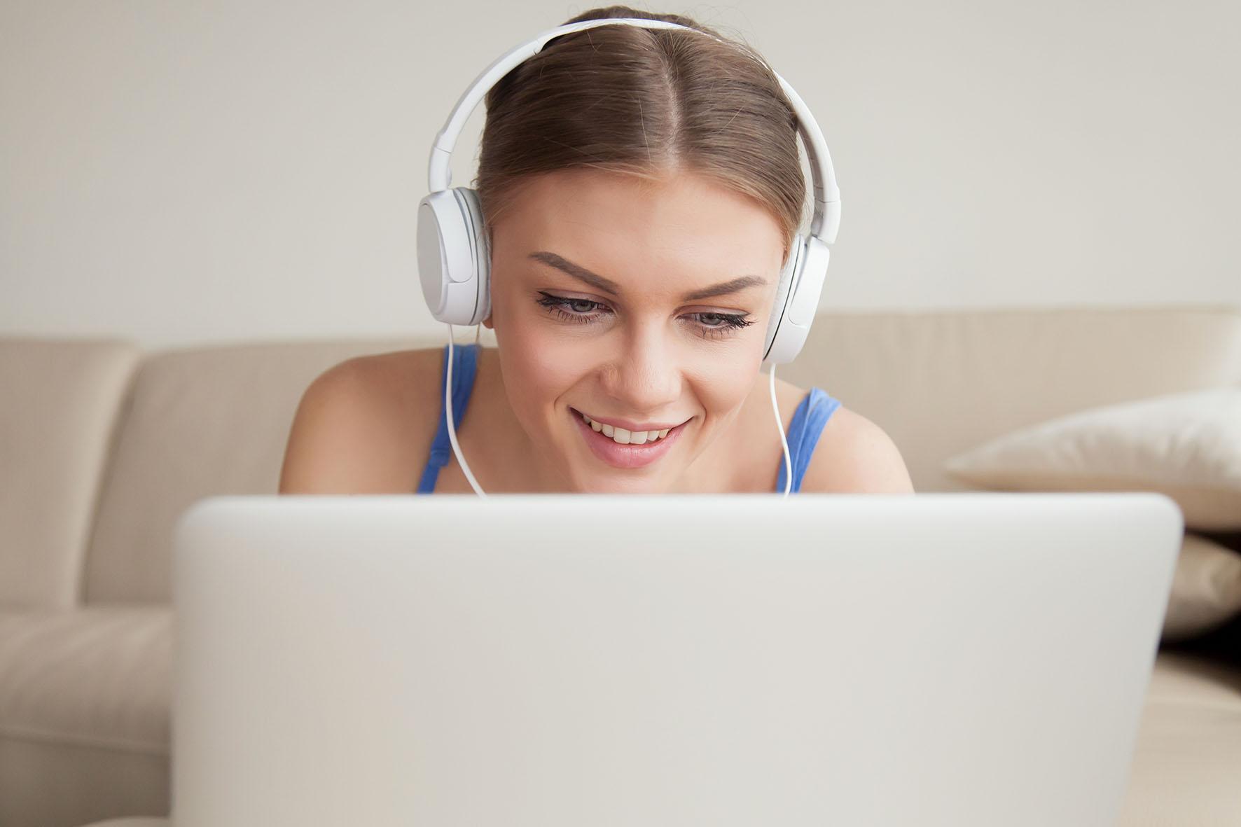 UMA formación, tu plataforma educativa online - Cursos y talleres gratis - Turismo, marketing y patrimonio cultural