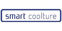 smart coolture