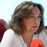 Pilar Tormo | UMA formación, líderes contigo