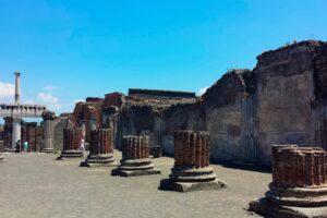 Replay UMAdiálogos 2 ARQUEOLOGÍA – UMA formación, líderes contigo | Tutoriales gratis, cursos y másteres en patrimonio cultural, turismo y marketing | Business school