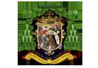 Formación y cursos online | UMA formación, líderes contigo