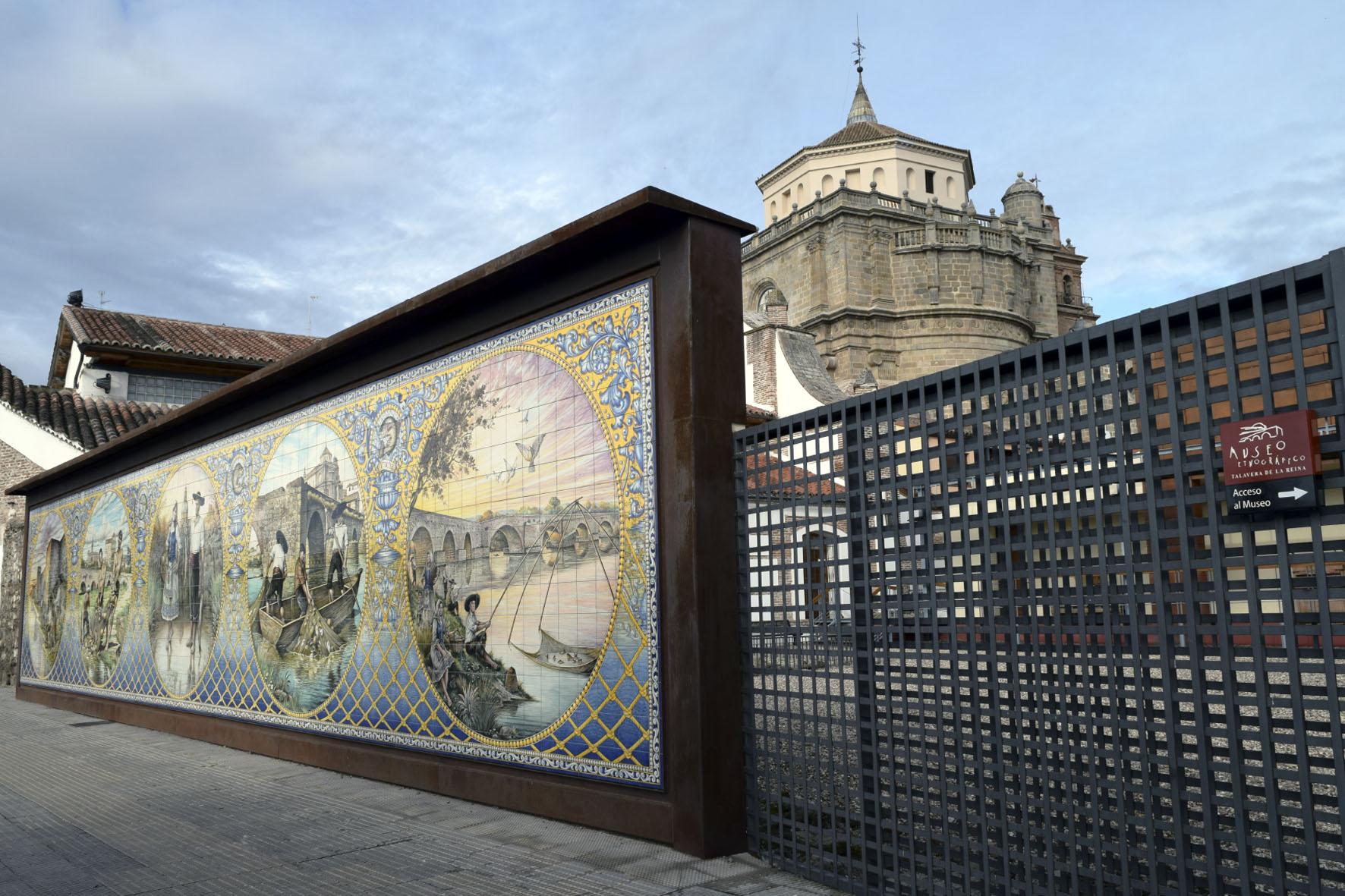 La fusión perfecta entre patrimonio cultural y turismo | UMA formación, tutoriales gratis y cursos sobre gestión del patrimonio cultural