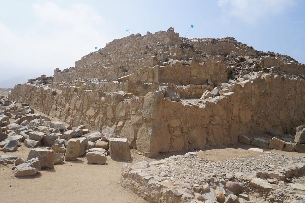 Aprende más sobre gestión del patrimonio cultural | UMA formación, líderes contigo