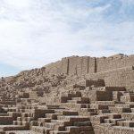 Nuevo público del patrimonio cultural - Replay UMAdiálogos #5 Gestión del patrimonio cultural | UMA formación, líderes contigo | Cursos y tutoriales gratis