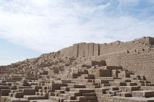 Nuevo público del patrimonio cultural – Replay UMAdiálogos #5 Gestión del patrimonio cultural | UMA formación, líderes contigo | Cursos y tutoriales gratis