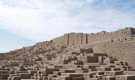 Replay UMAdiálogos #5 El nuevo público del patrimonio cultural