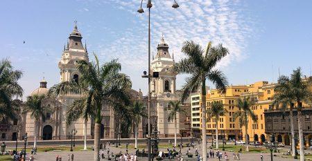 UMAdiálogos #5 Patrimonio cultural