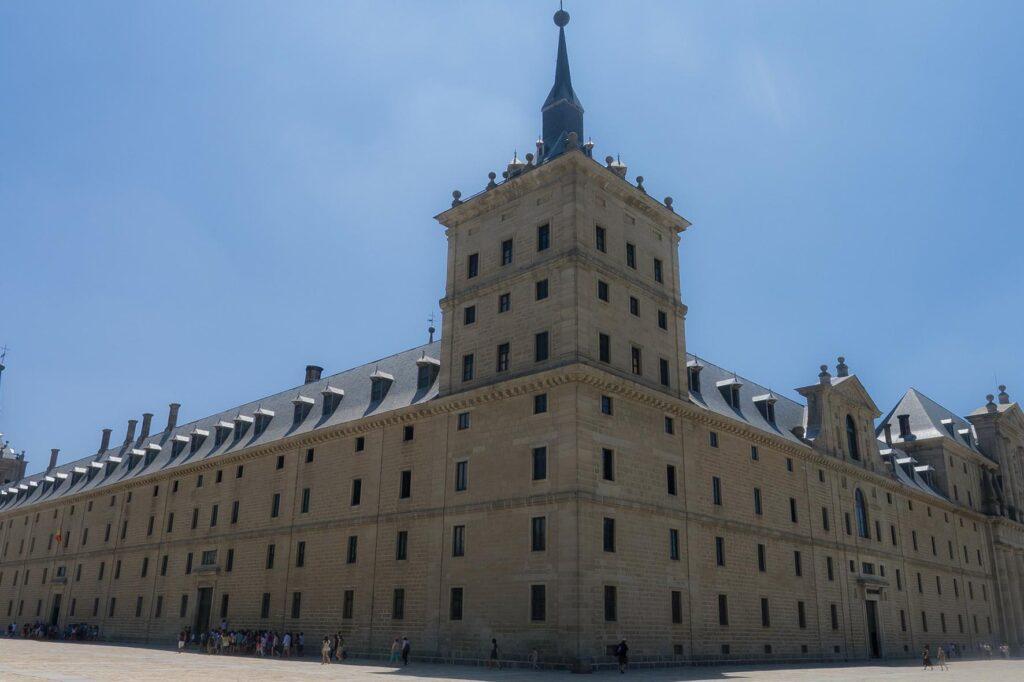 Apertura de monumentos al turismo - UMA formación, tutoriales GRATIS cursos de patrimonio cultural