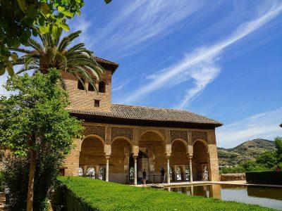 Gestión turística del patrimonio cultural