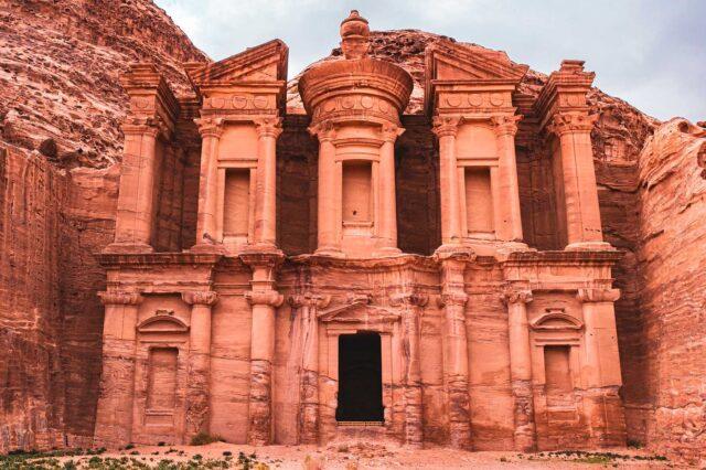 Curso sobre Turismo y cultura