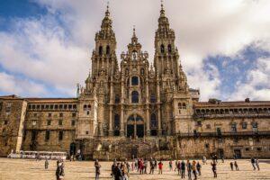 La capacidad de carga turística en monumentos – Webinar UMA formación