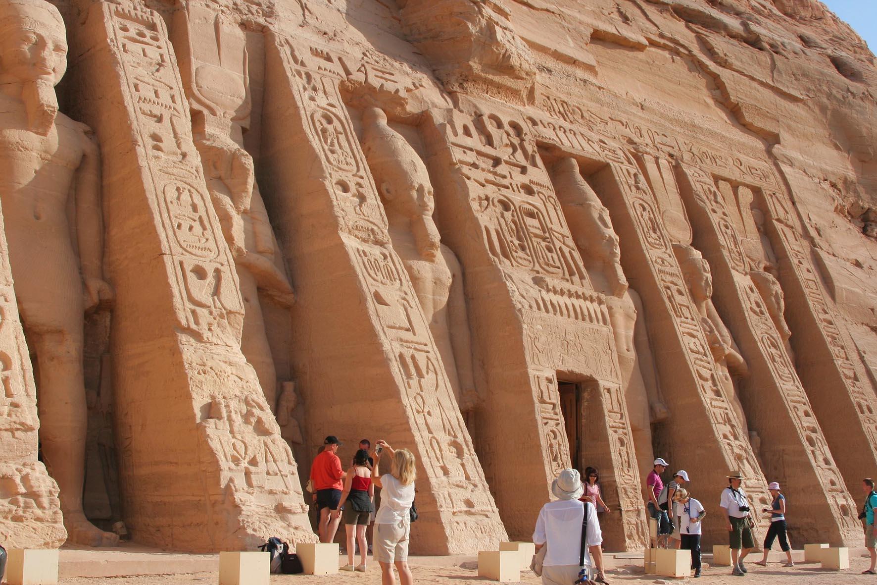 La intangibilidad en patrimonio cultural - UMA formación, tutoriales GRATIS y cursos sobre patrimonio cultural