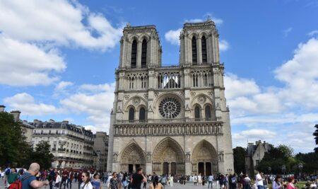 Replay Webinar sobre la identidad del patrimonio en turismo