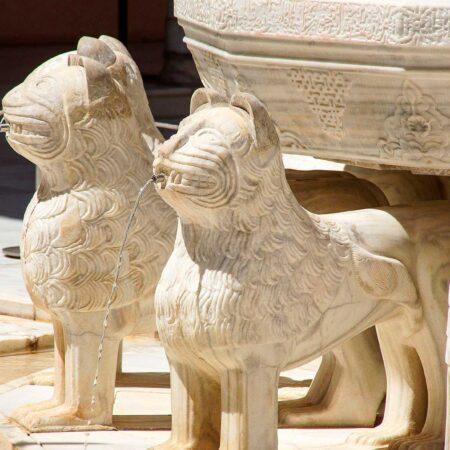 Diseño y gestión de proyectos culturales – PROJECT MANAGER en patrimonio cultural