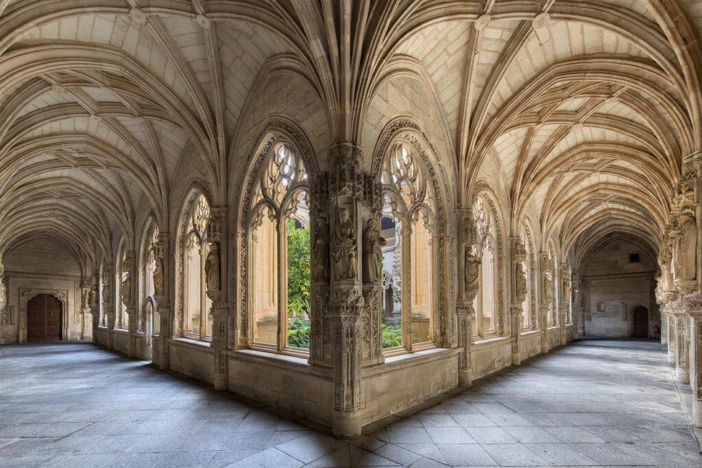 Curso para guías de turismo en Toledo | UMA formación