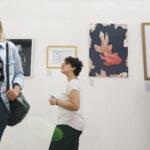 Emprender en cultura | UMAdiálogos 7 | UMA formación, cultura y patrimonio
