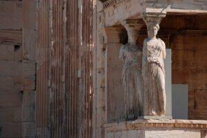 PROJECT MANAGER en patrimonio cultural   Curso online en umaformacion.com